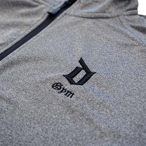 Derrimut 24:7 Mens Fleece Jacket
