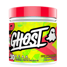 Load image into Gallery viewer, Ghost BCAA