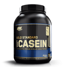 Load image into Gallery viewer, Optimum Nutrition 100% Gold Standard Casein - Derrimut 24:7 Gym