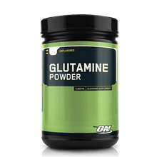 Load image into Gallery viewer, Optimum Nutrition L-Glutamine