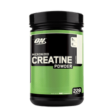 Load image into Gallery viewer, Optimum Nutrition Micronised Creatine