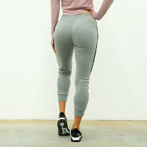 Derrimut 24:7 Gym Ladies Track Pants