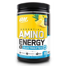 Load image into Gallery viewer, Optimum Nutrition Amino Energy + Electrolytes
