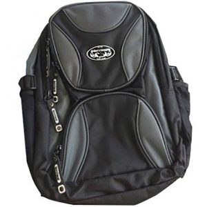 Derrimut 24:7 Gym Back Pack
