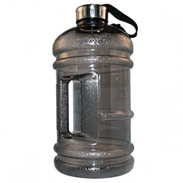 Derrimut 24:7 Enviro Bottle