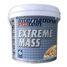 Load image into Gallery viewer, International Protein Extreme Mass - Derrimut 24:7 Gym
