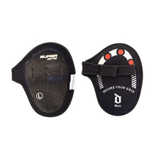 Load image into Gallery viewer, Derrimut 24:7 Gym Premium Hand Grip Pads
