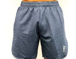 Derrimut 24:7 - Men Shorts