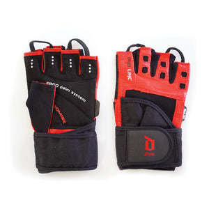 Derrimut 24:7 Premium Weight Lifting Gloves