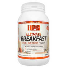 Load image into Gallery viewer, UPS Ultimate Breakfast