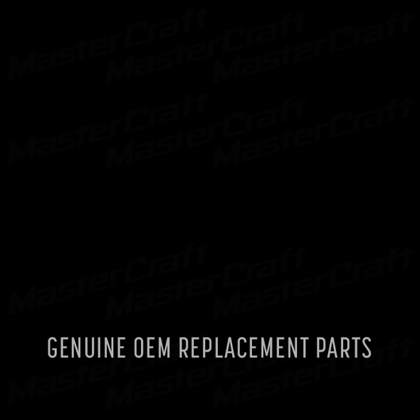 OEM MasterCraft, Ilmor and Indmar parts. – MC Parts Depot on pet harness, pony harness, oxygen sensor extension harness, battery harness, maxi-seal harness, alpine stereo harness, fall protection harness, suspension harness, electrical harness, dog harness, engine harness, cable harness, amp bypass harness, nakamichi harness, obd0 to obd1 conversion harness, radio harness, safety harness,