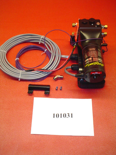 PUMP-POWER ASSIST UNIT 300 '2009 - 11 SEASTAR 12V/15' HARNESS