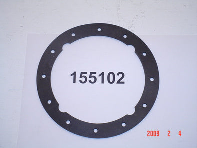 MASTERCRAFT IN-TANK FUEL MODULE GASKET