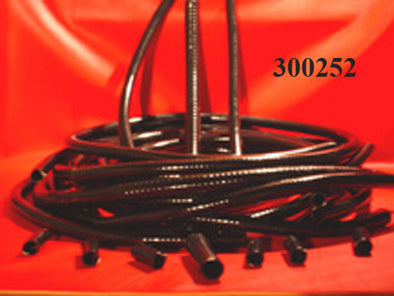 HOSE KIT-BALLAST 209 '02-06