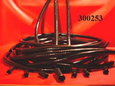 HOSE KIT-BALLAST 210/230 230 '02-06
