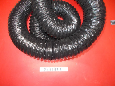 BLOWER HOSE 3in HEAVY DUTY