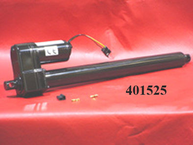 ACTUATOR-V-DR HATCH MS210/225/230 '94-00, 205V'00, 220 '07-11