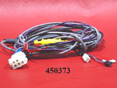 Wiring Harness Mastercraft on battery harness, pony harness, nakamichi harness, obd0 to obd1 conversion harness, pet harness, maxi-seal harness, swing harness, amp bypass harness, electrical harness, alpine stereo harness, oxygen sensor extension harness, cable harness, engine harness, dog harness, safety harness, radio harness, fall protection harness, suspension harness,