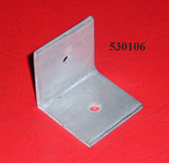 BRACKET REAR SEAT VRS 94 205V/210/230 '05-'10 , X1'08-'12