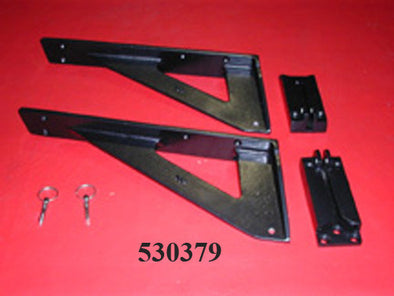 MasterCraft Swim Platform Bracket
