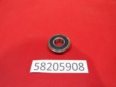 BOARD-RACK BEARING