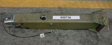 ACTUATOR-245/X30/XS G1 45/55/35 '11 45/X30'12 UFP  NO LONGER AVAILABLE