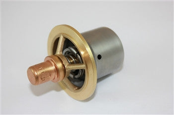 THERMOSTAT, 190 DEGREE 4MM HOLE