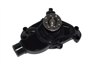 Circulation Water Pump - ONLY AVAILABLE IN CHARCOAL GRAY