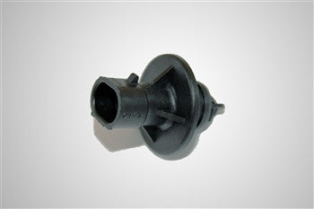 Manifold Air Temperature Sensor (MAT)