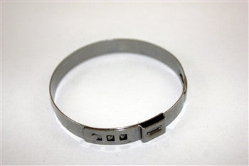 56mm Oetiker Hose Clamp