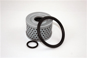 Ilmor Transmission Oil Filter