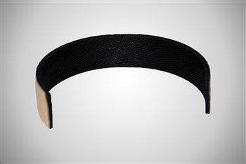 "Bulk Foam Tape, 1/8""Thick X 1""Wide"