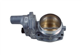 THROTTLE BODY, ELECTRIC