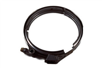 Adapter to Manifold Exhaust Clamp