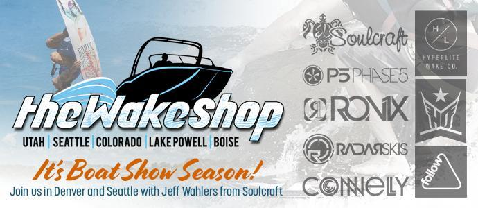 See what The Wake Shop has to offer.