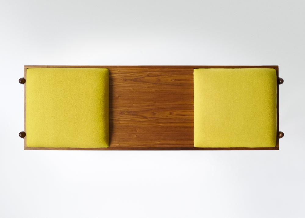 Solomon Bench/Table