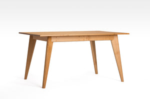 Wardley Shaker Breakfast Table by Hunt & Noyer