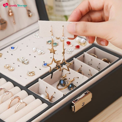 lovely-box-jewellery-storage-display-rings-necklace-organiser-earring-jewelry-gift-boxes-bracelet-untangle-holder-leather-jewellery-boxes-uk-lovely-storage