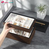 chic-box-wooden-jewellery-organiser-luxury-box-jewelry-display-rings-tray-diy-earring-holder-necklace-stand-bracelet-jewellery-organiser-gift-lovely-storage