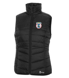 Ladies DRYTECH Insulated Vest