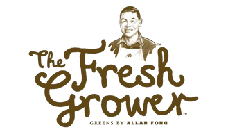 The Fresh Grower NZ