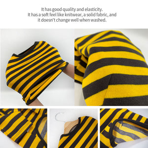 All Day Stripe T-shirt