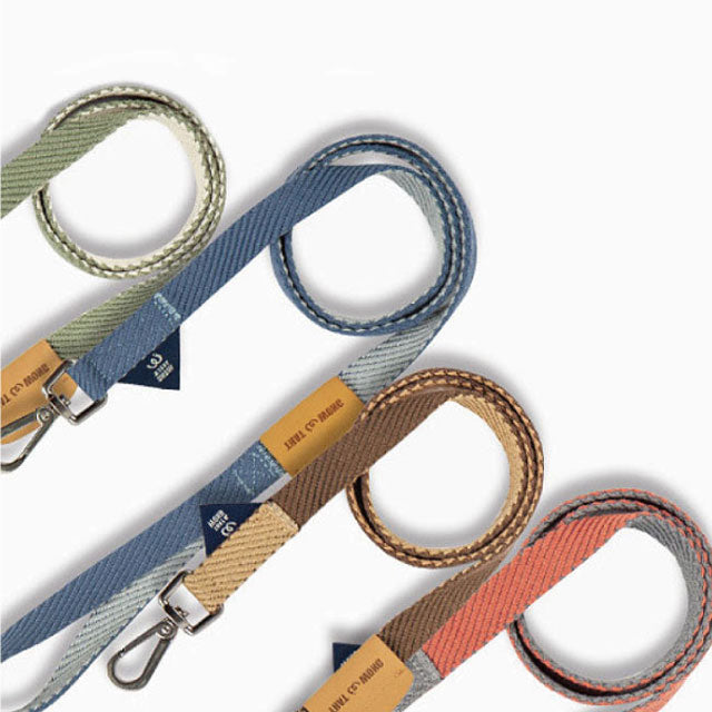 Easyfit L-shaped Harness Lead Set