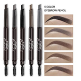 Waterproof Eyebrow Liner