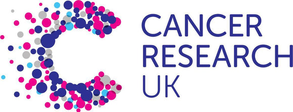 Round Up for Cancer Research UK-Supreme Wizardry