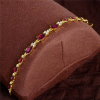 New 5 colors Beautiful Bracelets for Women