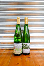 Load image into Gallery viewer, A&A Durrmann Riesling sur Grès