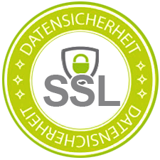 SSL-Geschützte Übertragung bei Werkzeug24.de