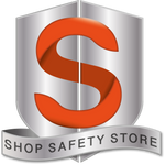 shopsafetystore