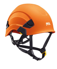 Load image into Gallery viewer, Petzl VERTEX BEST ANSI Helmet